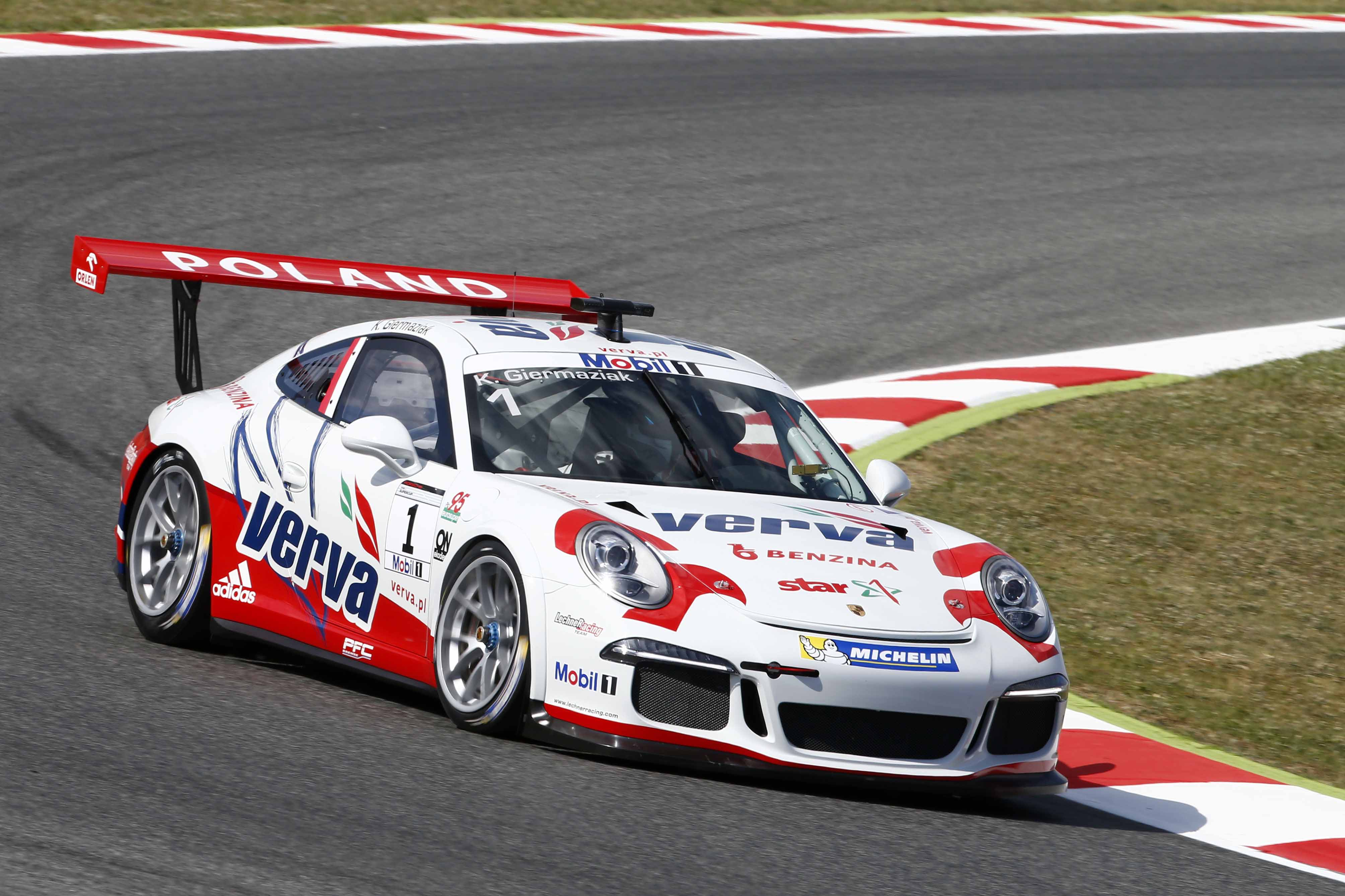 26_porsche_verva_lechner_racing_teamcorlen_deutschland_gmbh.jpg.crop_display.jpg
