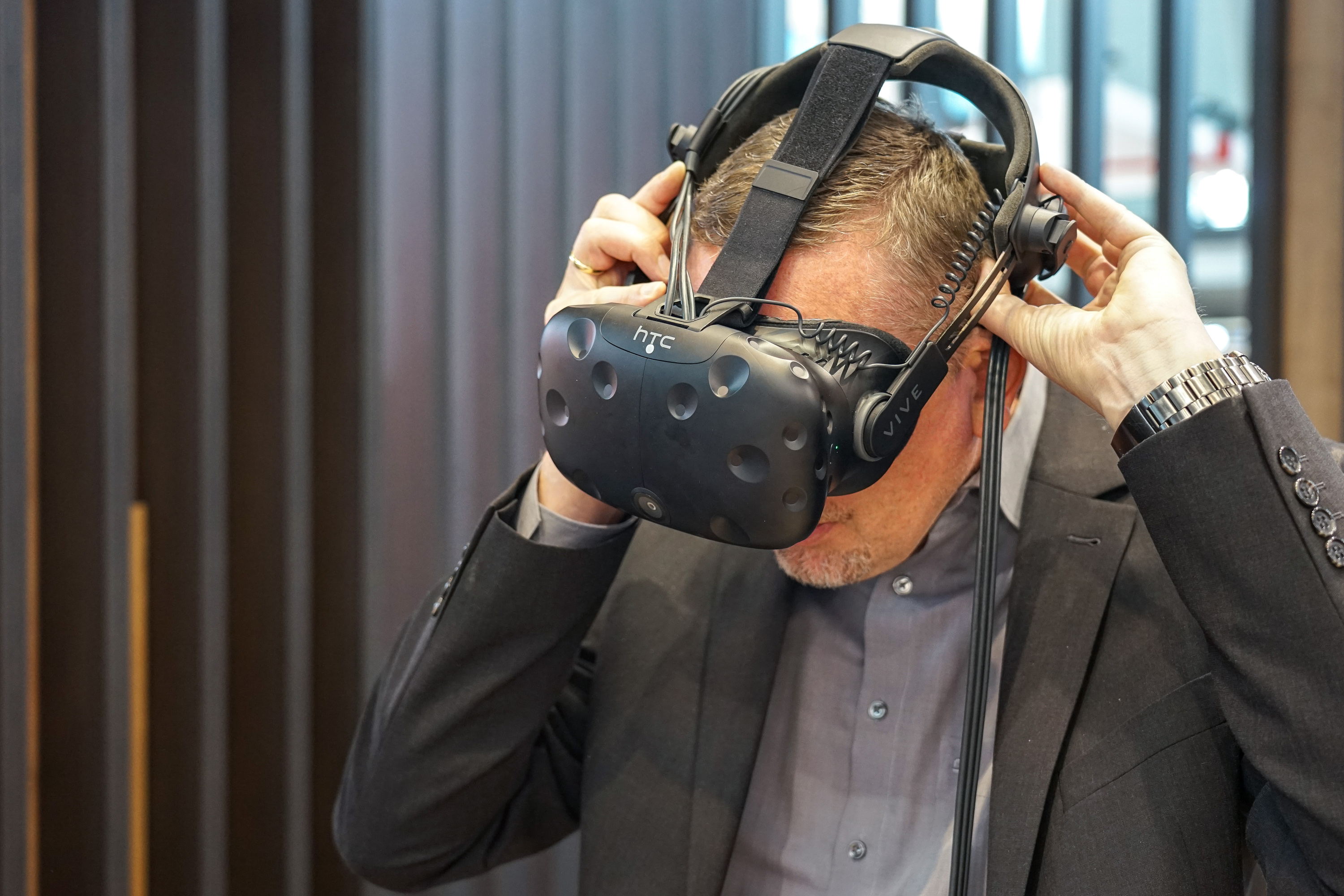 star Tankstellen_star Virtual Reality ©ORLEN Deutschland.jpg