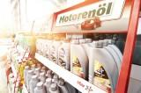 star Motorenöl